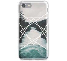 Rapids iPhone Case/Skin