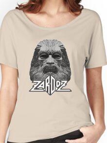 Zardoz Women's Relaxed Fit T-Shirt