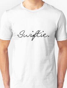 Taylor Swift (Swiftie) T-Shirt