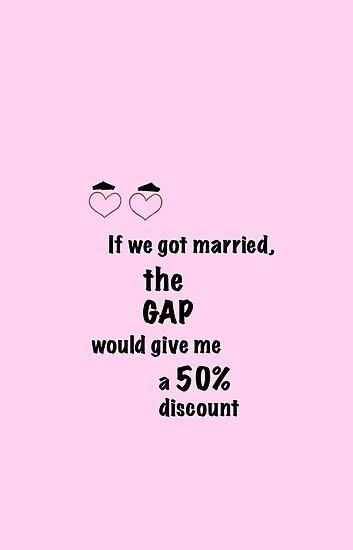 50% Discount by msciaranoelle