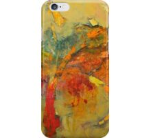 Opus Two iPhone Case/Skin