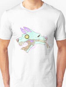 Woof Woof Bark Bark T-Shirt