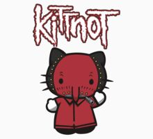 Slipknot 5 by HiKat