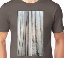 Natural Stone Unisex T-Shirt