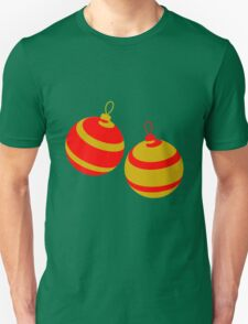 Baubles T-Shirt