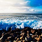Ice by pahas