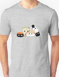 Japanese Goodies Unisex T-Shirt