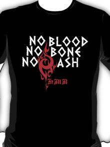 HOMRA T-Shirt