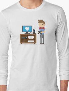 Nerd 4 Life T-Shirt