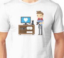 Nerd 4 Life Unisex T-Shirt