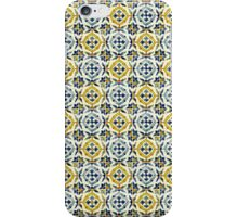 Tiles iPhone Case/Skin