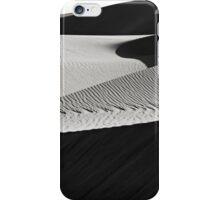 Ships Bow iPhone Case/Skin