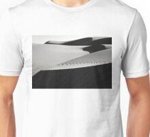 Ships Bow Unisex T-Shirt