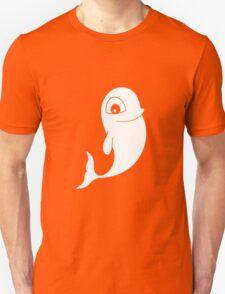 Eugene! Unisex T-Shirt