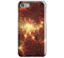Starburst for iphone & ipad iPhone Case/Skin