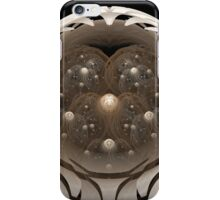 Crystal Gazing for iphone & ipad iPhone Case/Skin