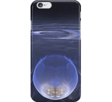 Beneath the Surface for iphone & ipad iPhone Case/Skin