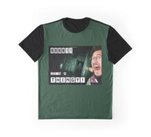 IT'S A THINGY! | Markiplier | *NEW ITEMS & PRICES INCLUDED* Graphic T-Shirt