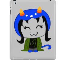 Nepeta Leijon iPad Case/Skin