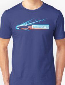 1.21 Gigawatts! T-Shirt