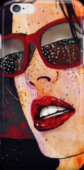 Miami by Stephan Parylak