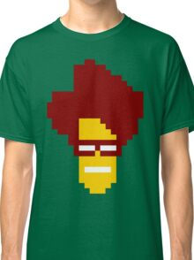 The IT Crowd: Moss Classic T-Shirt