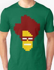 The IT Crowd: Moss T-Shirt