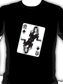 Belatrix LeStrange T-Shirt
