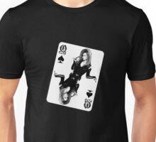 Belatrix LeStrange Unisex T-Shirt