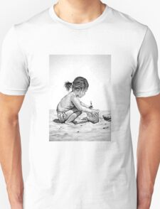 Dig This - Child T-Shirt