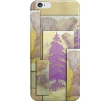 The Glorious Day iPhone Case/Skin