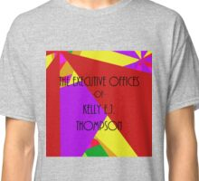 The Executive Offices Classic T-Shirt