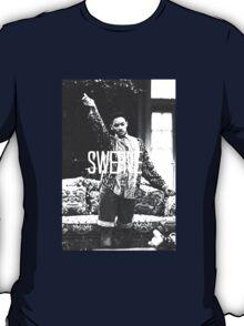 Swerve! T-Shirt