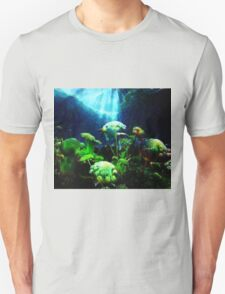 This Must Be Paradise T-Shirt