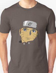Naruto T-Shirt