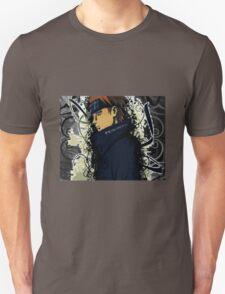 Pein Akatsuki T-Shirt