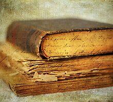 Livres by Jessica Jenney
