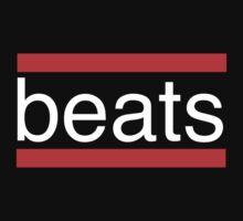 beats. by joebugdud