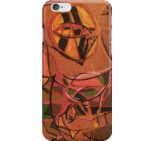 The Chosen iPhone Case/Skin