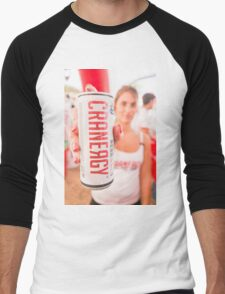 Cranergy - Cranberry energy juice  T-Shirt