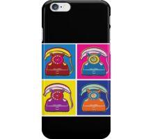 Banana Phone iPhone Case/Skin