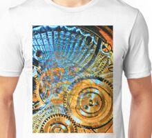 Watch Works Unisex T-Shirt