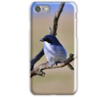 Waiting on a friend - iPad and iPhone covers iPhone Case/Skin