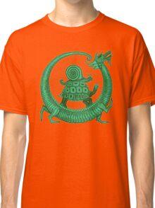 aghira jade Classic T-Shirt