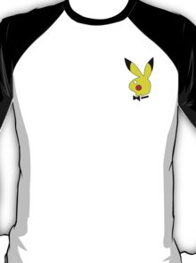 pikaboy T-Shirt