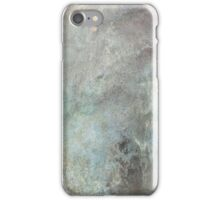 Photograph of Bronze for solid texture  iPhone Case/Skin