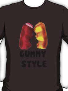 Gummy style T-Shirt