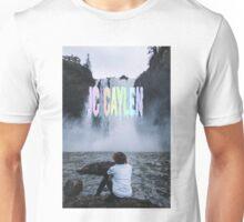 Jc Caylen Waterfall Unisex T-Shirt