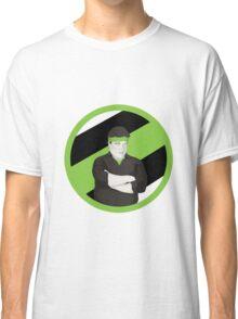 The Goodman Classic T-Shirt
