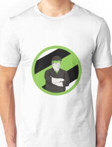 The Goodman T-Shirt
